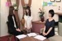 2012.03.30 第3回 窓に潜む危険に備える!!編