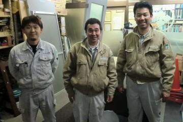 武田建窓アイキャッチ