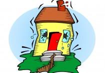 地震などの震災・災害時にお勧めのガラスはありますか?