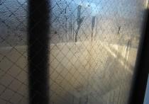 窓の結露ってどんな悪影響があるのですか?