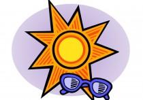 紫外線カットするガラスありますか?