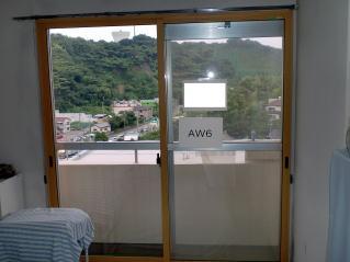 エコ窓の効果を実感
