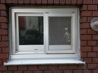 窓タイプをチェンジ!