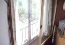 内窓で、暖かく静かで快適に!