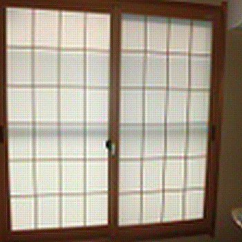 内窓を設置して省エネ効果アップ