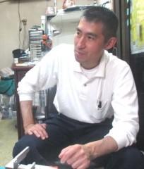 フカノサッシ様インタビュー1