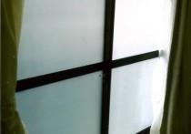 ガラスと内窓の二刀流!