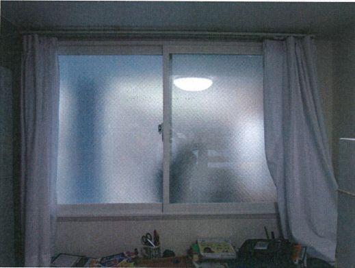 内窓で音漏れも気にしない!