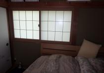 和室に合った内窓を