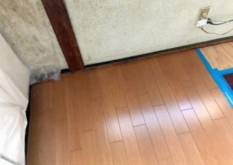 2017.06.16施工途中(3)