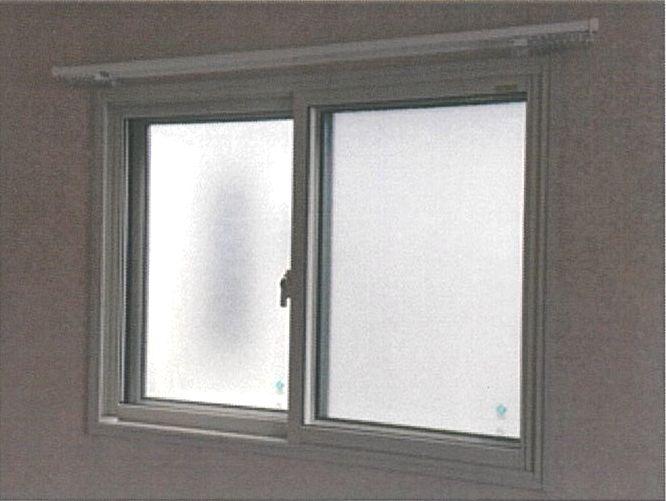 電車の騒音対策には内窓が効果的!