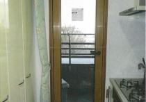 マンションの内窓取付で寒い朝でも暖房いらず