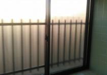 浴室の窓交換で新築のように!