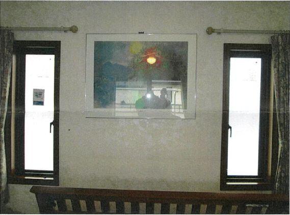 内窓で早朝の寒暖差が少なくなり断熱効果を実感