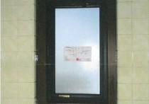 内窓とガラス交換で騒音+寒さ対策