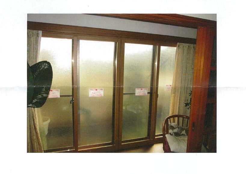 窓リフォームで騒音解消・冬の効果に期待