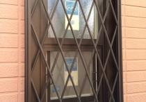 壁を壊さないで窓を断熱性の高い窓にする。