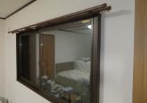 高機能ペアガラス入りの内窓設置で結露防止に断熱と遮熱も完璧!
