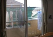 窓リフォーム  内窓、スペーシア
