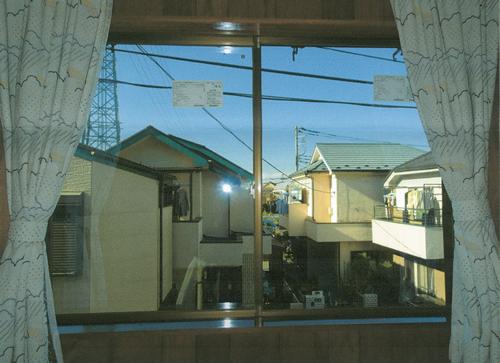 窓リフォーム ガラス交換