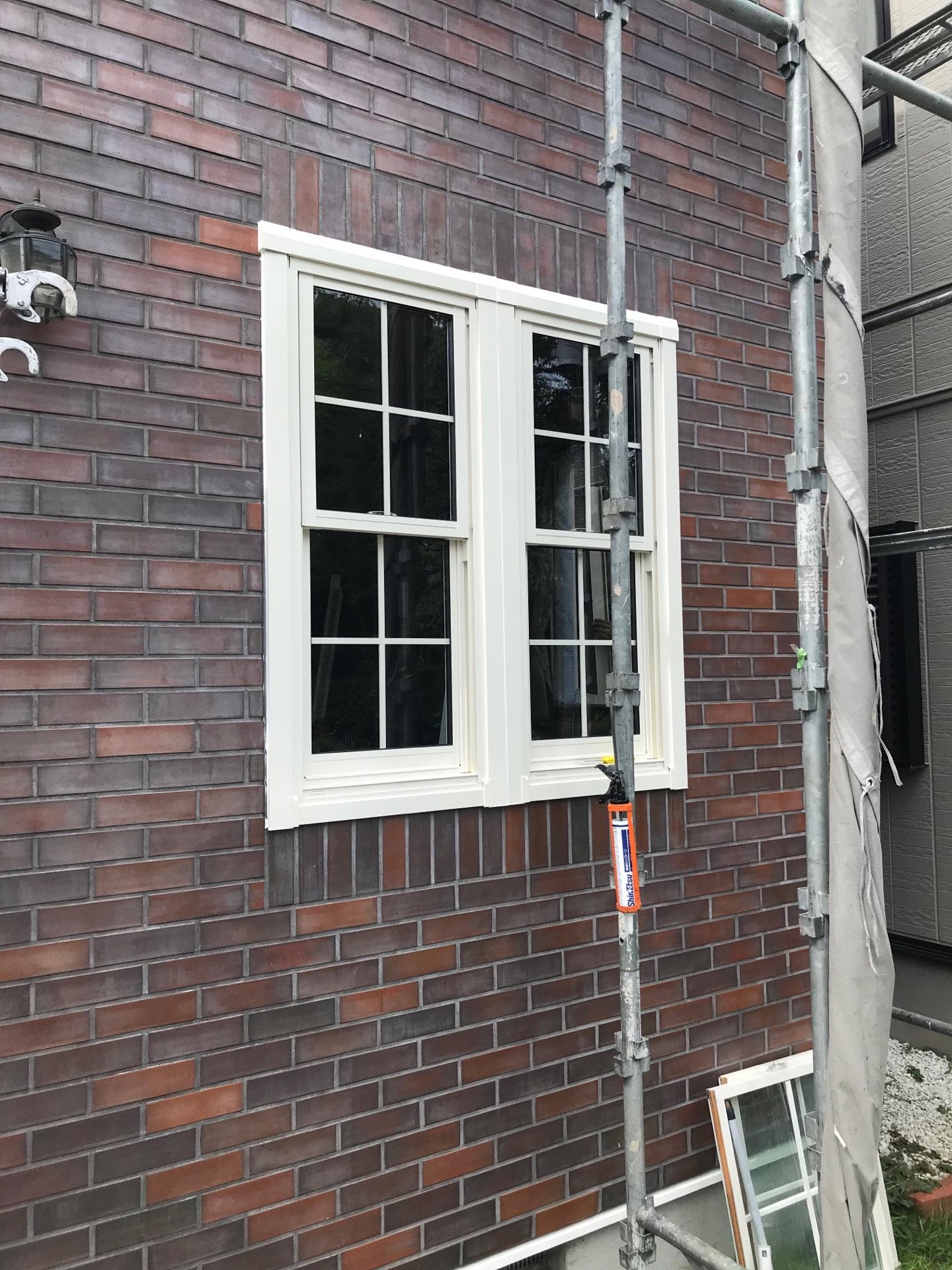 窓を1日でリフォーム!住まいの断熱効果アップに「か…