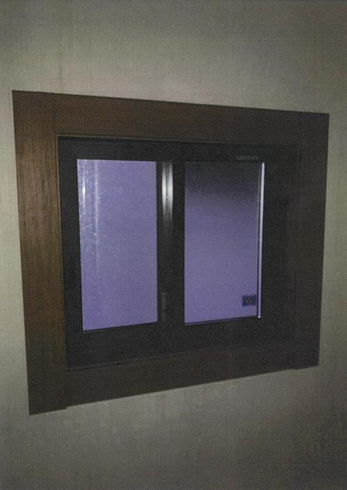 内窓取付 ガラス交換 複合工事