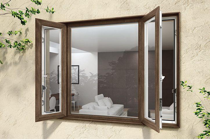 新築・リフォームをご検討中の方へ 住宅窓おすすめ4選~今選ぶなら高断熱窓~