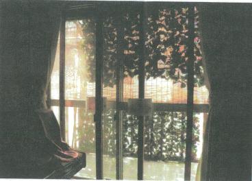 窓まわりのお悩みを内窓で解決