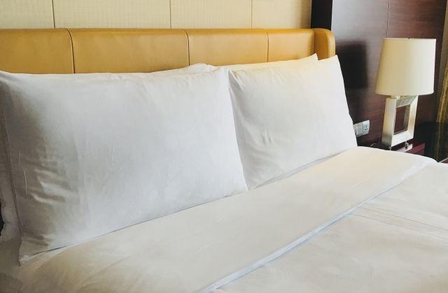 寝室の寒さで起こる健康障害と快眠を導く条件