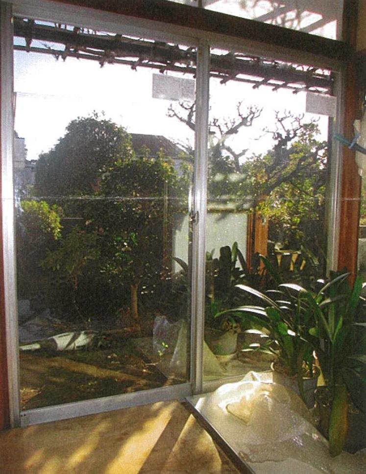 窓ガラスの断熱リフォームで、冷暖房効率が向上!