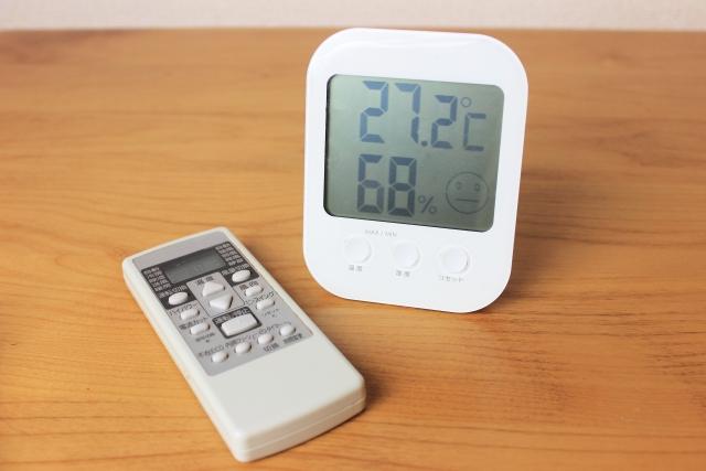 体感差はどのくらい?窓リフォームの断熱効果を検証!