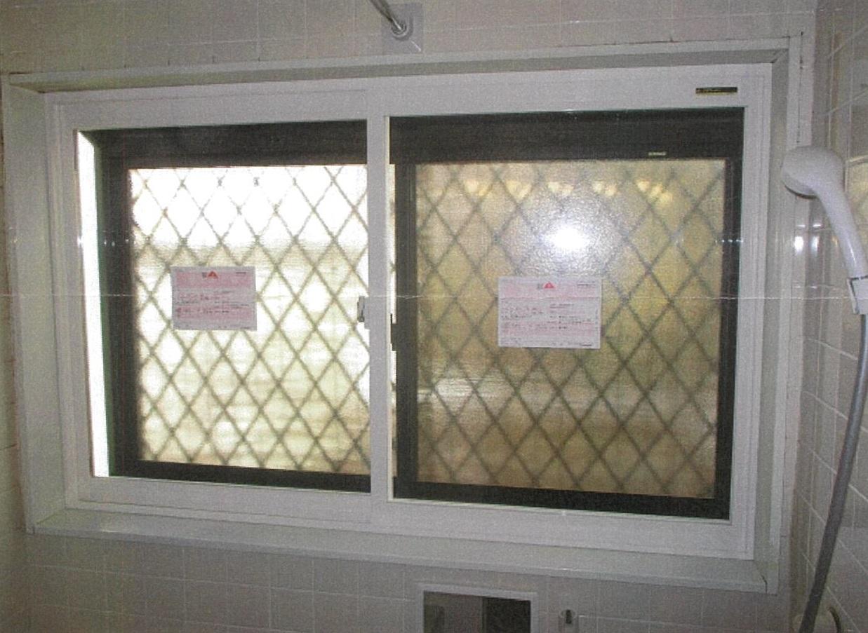 東京都助成金制度を活用して窓リフォーム!