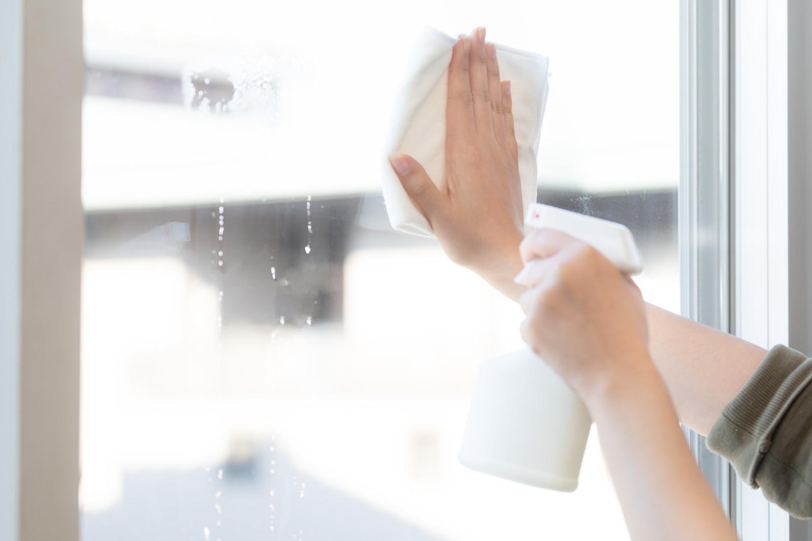 「スーパー」な真空ガラス?!超高断熱真空ガラス「スーパースペーシア」製品紹介