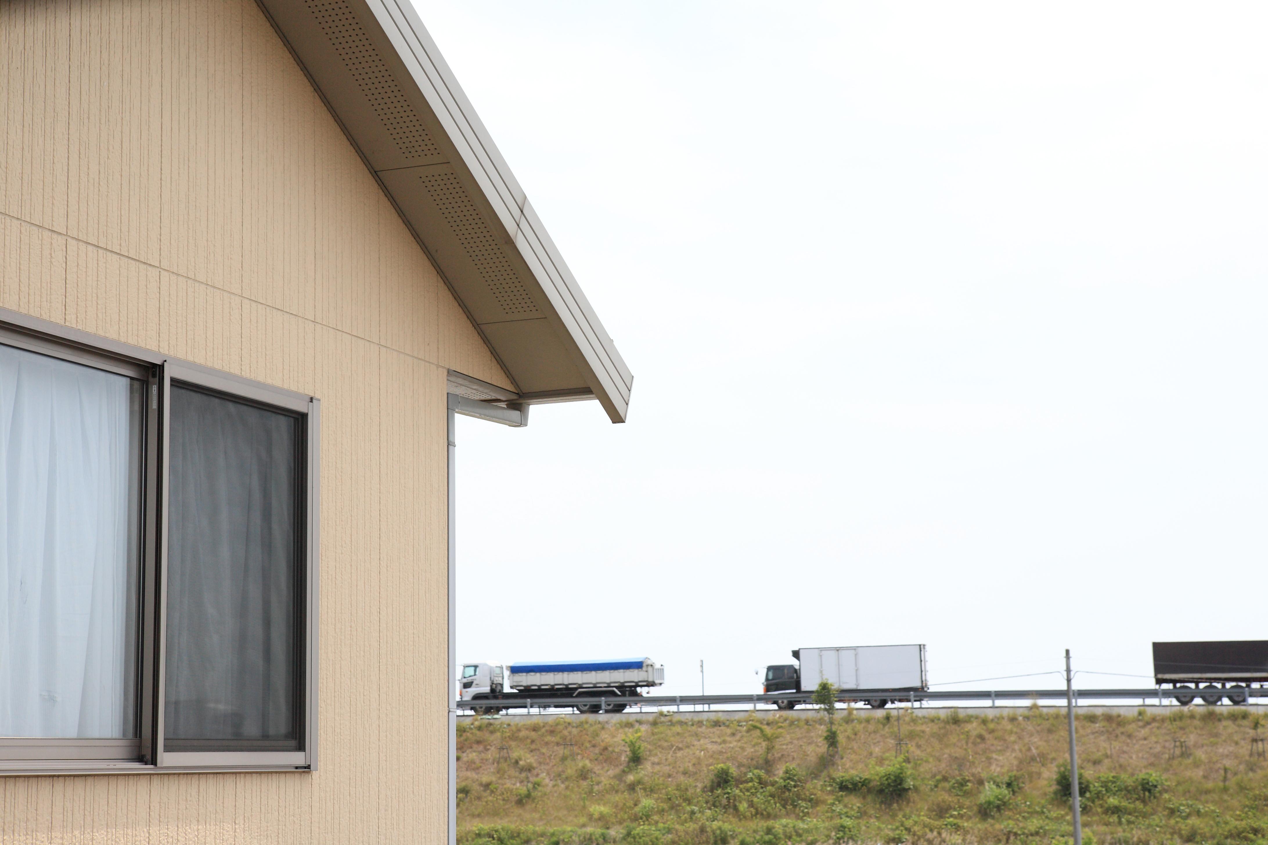 防音と断熱、2つの効果のある窓ってあるのですか?