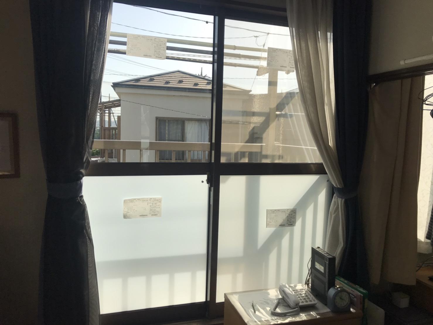 海老名市 窓の悩みは窓の専門店に相談「スペーシア硝…