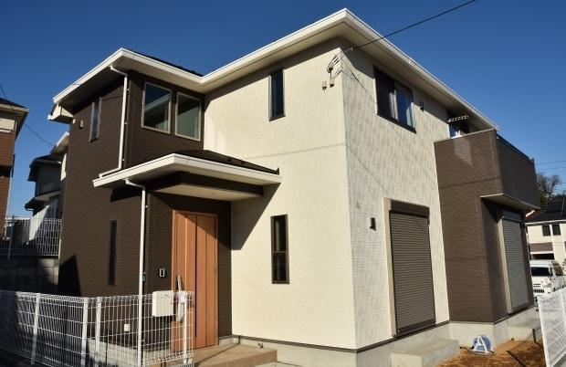 戸建の全窓リフォーム 補助金試算