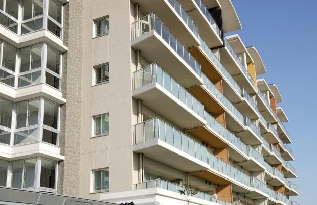マンションの全窓リフォーム 補助金試算