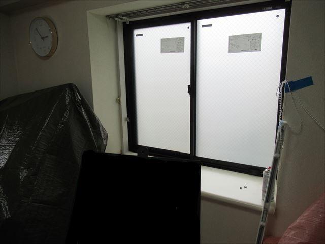 窓の結露対策、断熱対策には真空ガラスのスペーシアが…